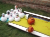 Pumpkin People 2016 Creepy Candlepins 003