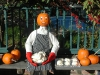 PumpkinBaker2005