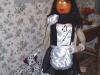 fiona_2011