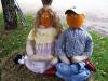 2008_kids_45x6