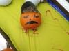 Pumpkin People 2016 Creepy Candlepins 014