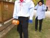 Pumpkin People 2016 Creepy Candlepins 015