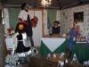 pumpkinpeople_innatellisriver_2011
